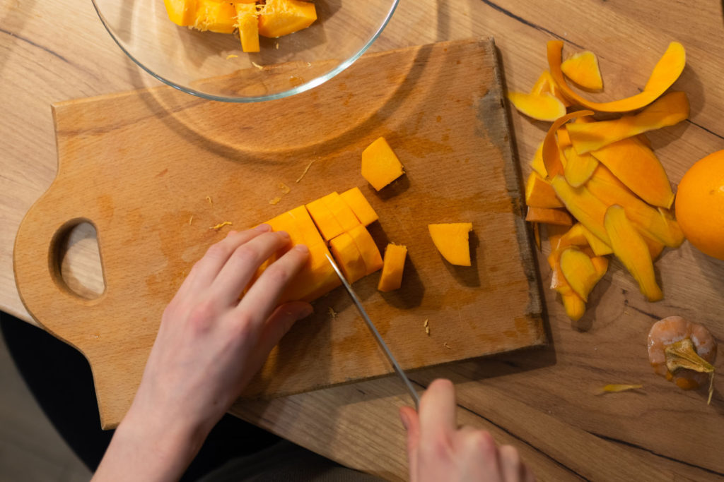 best non toxic cutting board